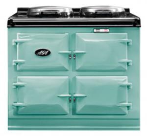 4-Oven-AGA-£100-1-300x279