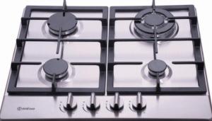 4-Ring-Gas-Hob-£15-1-300x171