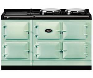 6-oven-Aga-£125-1-300x251