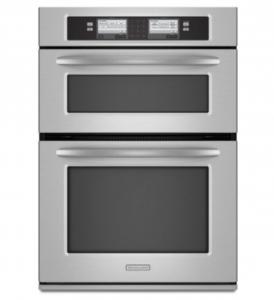 Double-Oven-£55-274x300