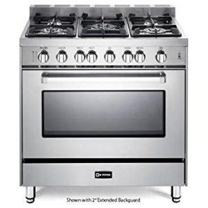 Single-Oven-Range-£60-300x300