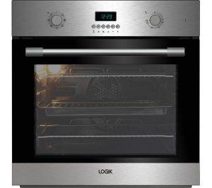 Single-oven-£45-300x266